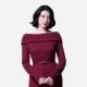UNIQLO 优衣库 401676 女装 混纺连衣裙 149.5元包邮