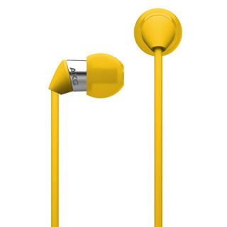 AKG 爱科技 K323XS 入耳式耳机