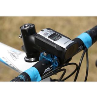 Shimano 禧玛诺 CM-2000 自行车 运动相机