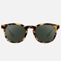 HUGO BOSS 0803/S 0UIA 85 太阳眼镜