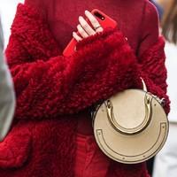 海淘活动:MATCHES FASHION 英国奢侈品电商 精选男女服饰鞋包