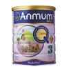 ANMUM 安满 连动配方 婴儿奶粉 3段 900g