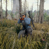 《绝地求生:大逃杀》PC数字版游戏
