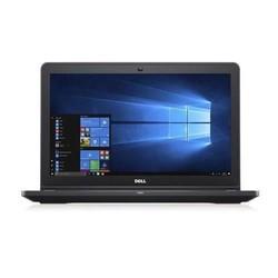 DELL 戴尔 Inspiron 15 i5577 15.6寸笔记本电脑(i7-7700HQ/16GB/512GB SSD/GTX1050 4GB)