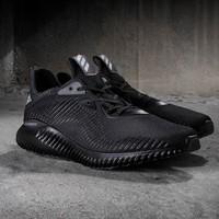 海淘活动:alexandalexa 精选adidas Performance童款运动服饰