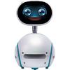 ASUS 华硕 Zenbo Qrobot 小布智能机器人128G 6999元