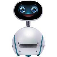 ASUS 华硕 Zenbo Qrobot 小布智能机器人