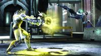 《不义联盟:我们心中的神》PC数字版游戏