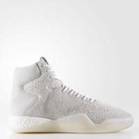 历史新低:adidas 阿迪达斯 Tubular Instinct Boost 男款休闲运动鞋