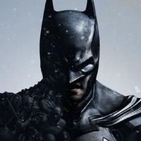 《蝙蝠侠:阿卡姆起源》PC数字版游戏