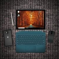 黑五预告、淘金V计划:Microsoft美国官方商城 2017黑色星期五 精选笔记本电脑 游戏 家用机等