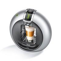 Delonghi 德龙 EDG606.S 胶囊咖啡机