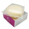 Tokyo Love soap 美白皂 银色版 100g*2块