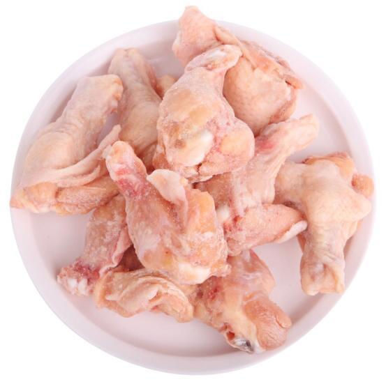 CP 正大食品 单冻鸡翅根 1000g