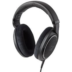 SENNHEISER 森海塞尔 HD 598SE 头戴式耳机