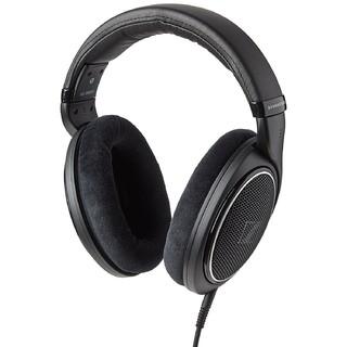 历史新低 : SENNHEISER 森海塞尔 HD 598SE 头戴式耳机