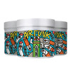 air funk 澳洲 光触媒 强力甲醛清除剂 350g