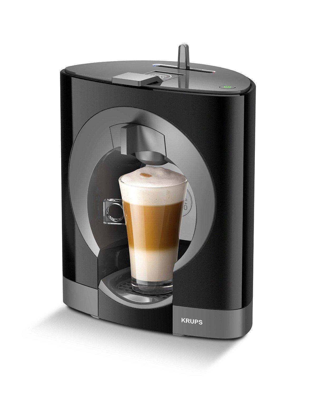 Dolce Gusto Oblo KP110840 胶囊咖啡机