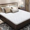 限时:喜临门床垫6cm 3D椰棕护脊硬床垫子儿童老人透气棕垫 经济型床垫榻榻米 米拉(需用券) 799元