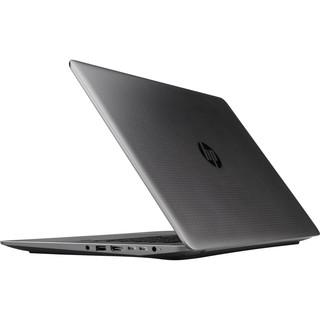 HP 惠普 ZBook Studio G3 15.6英寸 移动工作站(E3-1545M+16G+512G+M1000M)