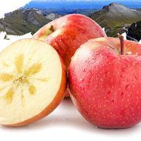 红旗坡 新疆阿克苏苹果 24个装(约6Kg)果径85mm-90mm
