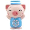 Media Bear 麦迪熊 MDX-13 麦猪猪 早教故事机