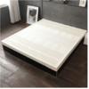 睡眠博士床垫 按摩颗粒款双人进口乳胶床垫 护脊泰国乳胶床褥 180*200*7.5cm 1549元