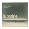 la prairie Cellular Cream Platinum Rare 臻爱铂金面霜 30ml