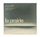la prairie Cellular Cream Platinum Rare 臻爱铂金面霜 30ml €168.45+€31.2含税直邮(约¥1565)
