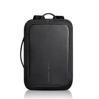 XDDESIGN 双重安全 防盗公文背包/手提包