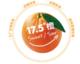 农夫山泉 17.5°橙 钻石果 5kg 109元包邮(需用券)