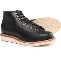 CHIPPEWA 1958 Original Utility 男士工装靴
