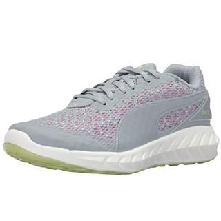 限US7.5码、中亚Prime会员 : PUMA 彪马 Ignite Ultimate Layered 女款跑鞋