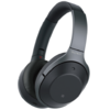 SONY 索尼 WH-1000XM2 头戴式蓝牙降噪耳机 翻新版 $249.99(约¥1730)