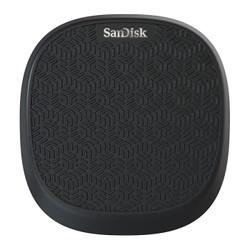 SanDisk 闪迪 欣享 iPhone自动备份充电座