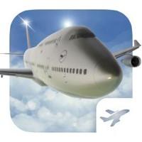 《Flight Unlimited(无限飞行)2K16》PC数字版游戏
