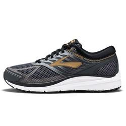 Brooks 布鲁克斯 Addiction 13 男款次顶级控制系跑鞋