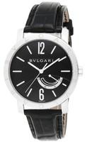 BVLGARI 宝格丽  BB41BSL  腕表