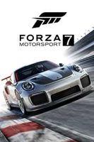 《极限竞速7 标准版》数字版游戏