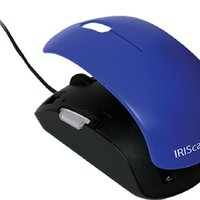 IRIS Can Mouse 2 鼠标