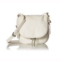中亚Prime会员:Vince Camuto Baily Cross-Body bag 女士斜挎包