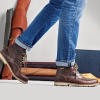 海淘活动、黑五必看:ROCKPORT美国官网 黑五促销 全场男、女服饰鞋包