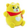 Media Bear 麦迪熊 MD-18 小熊故事机 黄色