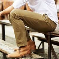 海淘活动、2017黑五:Dockers美国官网 黑五大促 全场服饰鞋包