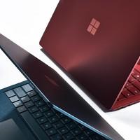 海淘活动、黑五必看:Microsoft美国官方商城 黑五大促 精选笔记本电脑等直降促销