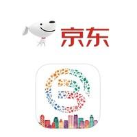 北京银行X京东支付