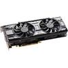 EVGA GeForce GTX 1070 Ti SC GAMING 8GB显卡