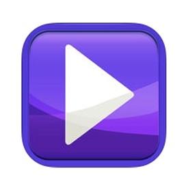 《AcePlayer Plus -全能影音播放器》iOS软件