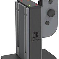 Nintendo 任天堂 Switch Joy-Con 手柄充电底座
