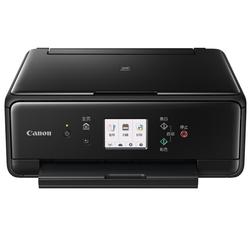 Canon 佳能 TS6180 喷墨无线打印机